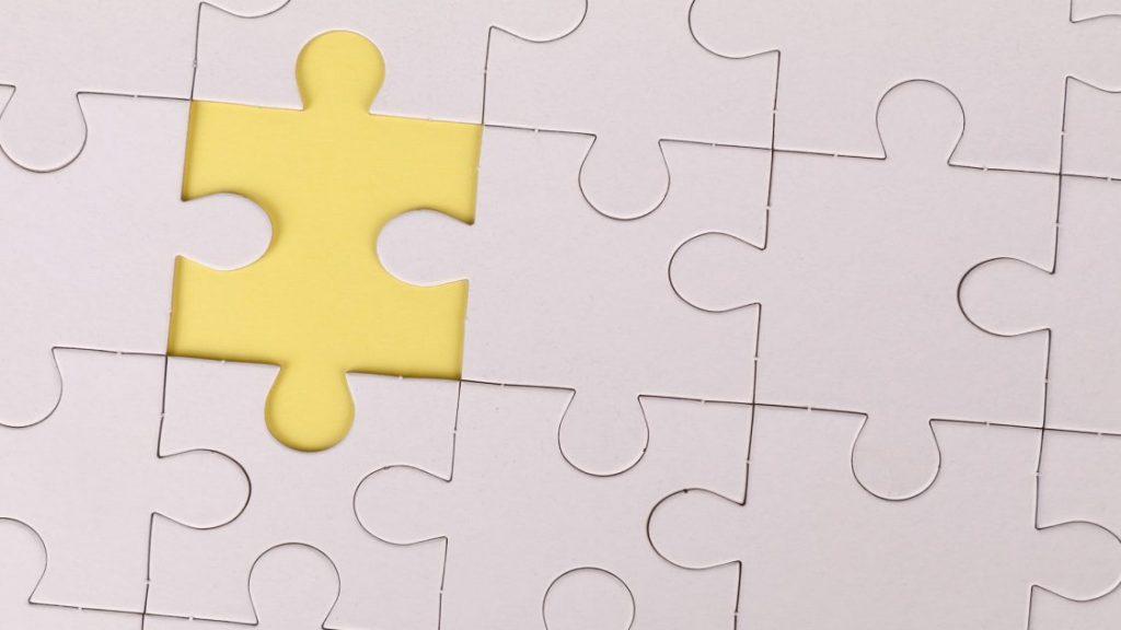 jigsaw-puzzle-3482442 (1)