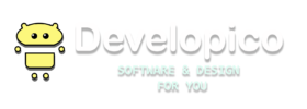 Developico_logo